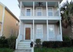 Foreclosed Home in Port Royal 29935 12TH ST - Property ID: 2576513594