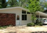 Foreclosed Home in Vicksburg 39180 STARLIGHT DR - Property ID: 2576547308