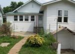Foreclosed Home in Paducah 42001 CENTRAL AVE - Property ID: 2576566582