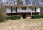 Foreclosed Home in Kingsport 37664 ADRIAN DR - Property ID: 2576609958