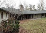 Foreclosed Home in Hendersonville 28791 S RUGBY RD - Property ID: 2576887624