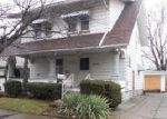Foreclosed Home in Canton 44708 2ND ST NW - Property ID: 2576907774