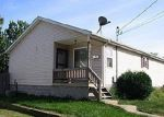 Foreclosed Home in Ravenna 44266 N WALNUT ST - Property ID: 2576939743