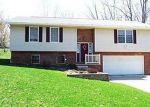 Foreclosed Home in Wadsworth 44281 DURLING DR - Property ID: 2576944557