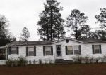 Foreclosed Home in Williston 32696 NE 55TH ST - Property ID: 2577083836