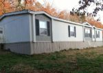 Foreclosed Home in Kansas 74347 S 616 RD - Property ID: 2577158733