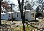 Foreclosed Home in Bogata 75417 N HOWISON ST - Property ID: 2577193320