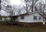 Foreclosed Home in Rainsville 35986 WOODRIDGE CIR - Property ID: 2577467494