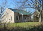 Foreclosed Home in Felton 17322 SUNLIGHT DR - Property ID: 2578675877