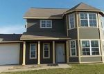 Foreclosed Home in Hempstead 77445 BRAZOS ST - Property ID: 2579224204