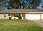 Foreclosed Home in Nacogdoches 75961 RED CREEK LN - Property ID: 2579267573