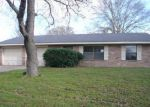 Foreclosed Home in Nacogdoches 75964 ROCK OAK ST - Property ID: 2579268445