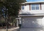Foreclosed Home in Humble 77346 ROBLE GREEN TRL - Property ID: 2579269769