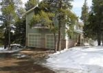 Foreclosed Home in Golden 80403 DOWDLE DR - Property ID: 2580488642