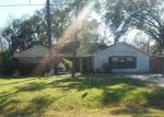 Foreclosed Home in Alvin 77511 COUNTY ROAD 904 - Property ID: 2582530922