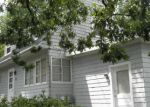 Foreclosed Home in Pasadena 21122 SOLLEY RD - Property ID: 2583887311