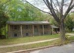 Foreclosed Home in Fort Washington 20744 VISTULA DR - Property ID: 2584348505