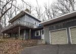 Foreclosed Home in Fairfield 17320 FOREST TRL - Property ID: 2584699315