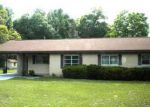 Foreclosed Home in O Brien 32071 198TH TER - Property ID: 2585221384