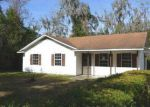 Foreclosed Home in Madison 32340 SW MACON ST - Property ID: 2585255100