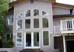 Foreclosed Home in Coeur D Alene 83814 E SKY HARBOR DR - Property ID: 2585333960