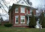 Foreclosed Home in Gladbrook 50635 W 2ND ST - Property ID: 2585524914