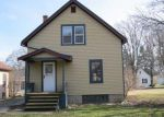 Foreclosed Home in Attica 14011 ELM ST - Property ID: 2586013688