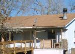 Foreclosed Home in Huntsville 77320 MT ZION CHURCH RD - Property ID: 2586582164