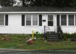 Foreclosed Home in Franklin 23851 PRETLOW ST - Property ID: 2586677656