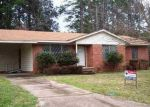 Foreclosed Home in Daingerfield 75638 DALE AVE - Property ID: 2586891380