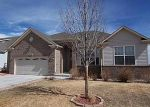 Foreclosed Home in Peyton 80831 PINE VALLEY CIR - Property ID: 2596273664