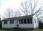 Foreclosed Home in Centreville 21617 CHESTER CT - Property ID: 2596607848
