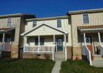 Foreclosed Home in Waynesboro 17268 RIDGE AVE - Property ID: 2596647244
