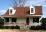 Foreclosed Home in Athens 35611 STANFORD RD - Property ID: 2600056893