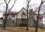 Foreclosed Home in Birmingham 35215 7TH ST NW - Property ID: 2600066968