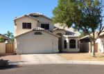 Foreclosed Home in Avondale 85392 N 127TH DR - Property ID: 2600085342