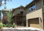 Foreclosed Home in Flagstaff 86001 W BRAIDED REIN - Property ID: 2600122578