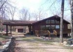 Foreclosed Home in Eureka Springs 72631 DANUBE DR - Property ID: 2600155420
