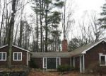 Foreclosed Home in Bridgewater 06752 NORTHRUP ST - Property ID: 2600203156