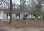 Foreclosed Home in Dover 19904 KENTON RD - Property ID: 2600232957