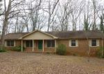 Foreclosed Home in Athens 30605 CHINQUAPIN PL - Property ID: 2600325354