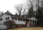 Foreclosed Home in Averill Park 12018 EDGEWOOD DR - Property ID: 2600675746