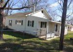 Foreclosed Home in Forest City 28043 DILLASHAW DR - Property ID: 2600681432