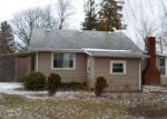 Foreclosed Home in Arcanum 45304 STATE ROUTE 49 - Property ID: 2600757193