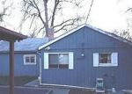 Foreclosed Home in Pendleton 97801 SE 18TH ST - Property ID: 2600838219