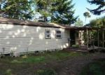 Foreclosed Home in Florence 97439 HECETA BEACH RD - Property ID: 2600848293