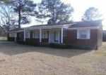 Foreclosed Home in Andrews 29510 US HIGHWAY 521 - Property ID: 2600915754