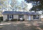 Foreclosed Home in Andrews 29510 S HAZEL AVE - Property ID: 2600916175
