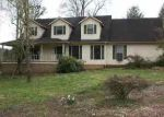 Foreclosed Home in Athens 37303 HOLT ST - Property ID: 2600982314