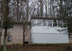 Foreclosed Home in Kingsport 37663 SUMPTER RD - Property ID: 2601015160